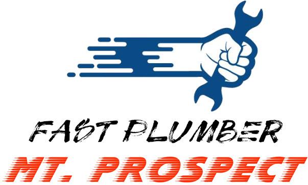 Mt. Prospect Plumber - Mt Prospect, IL